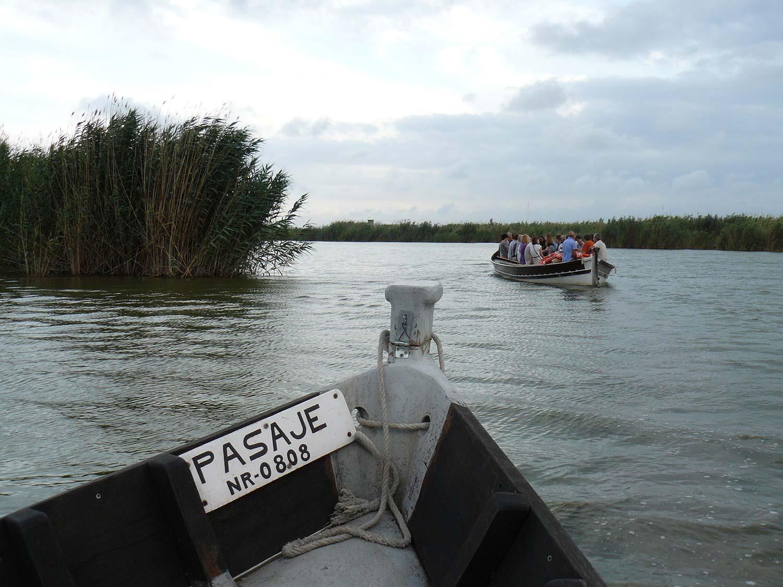 barques passatge albufera b