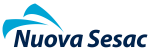 Logo Nuova Sesac color