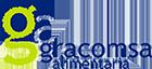 Logo Gracomsa web